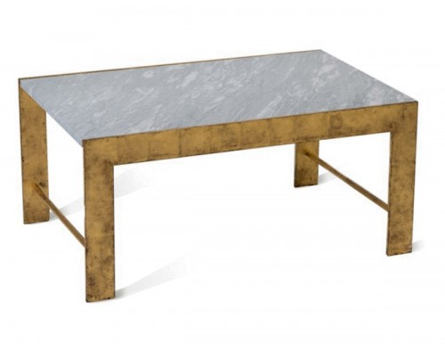 M. Du Plantier - Coffee table