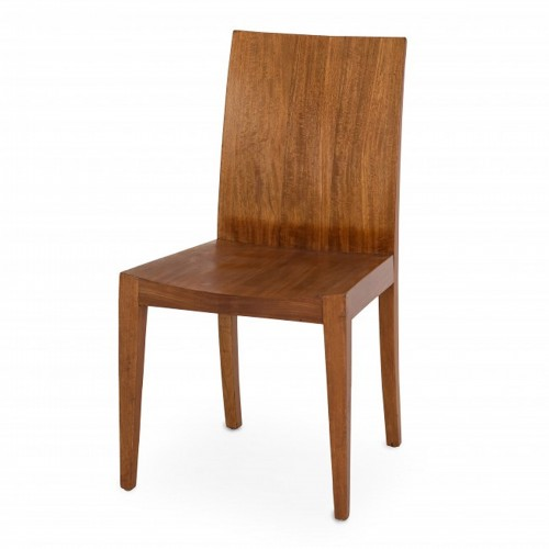 Jean Michel Frank  / Chair