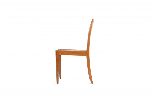 Seating  - Jean Michel Frank  / Chair