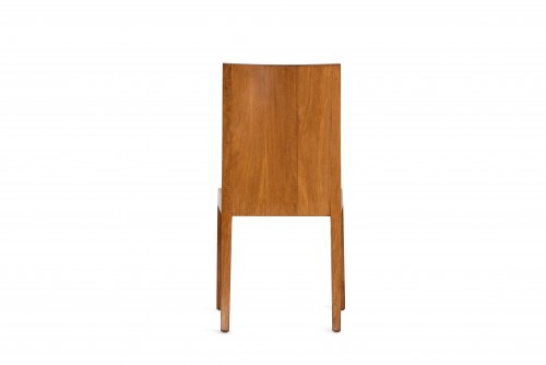 Jean Michel Frank  / Chair -