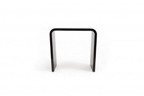 Marcel Charles Coard   End table - Furniture Style Art Déco