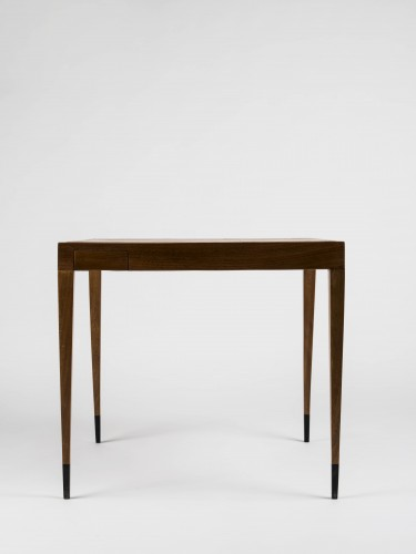 Jean Blasset / André Guggiari  Game table - Furniture Style Art Déco