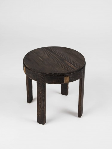 Furniture  - E Eyre de Lanux - End table