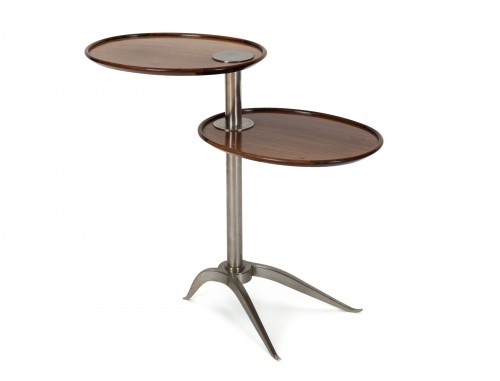 Furniture  - Lucien Rollin  -Table