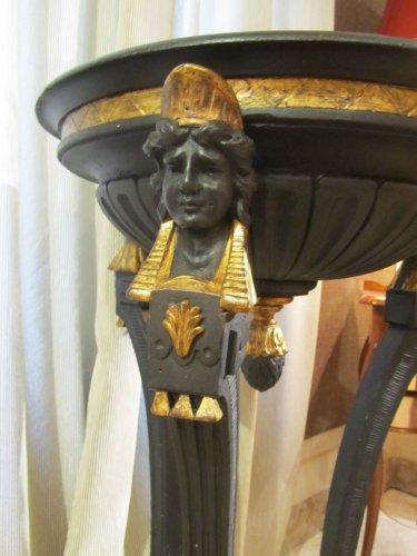Empire Athenienne -