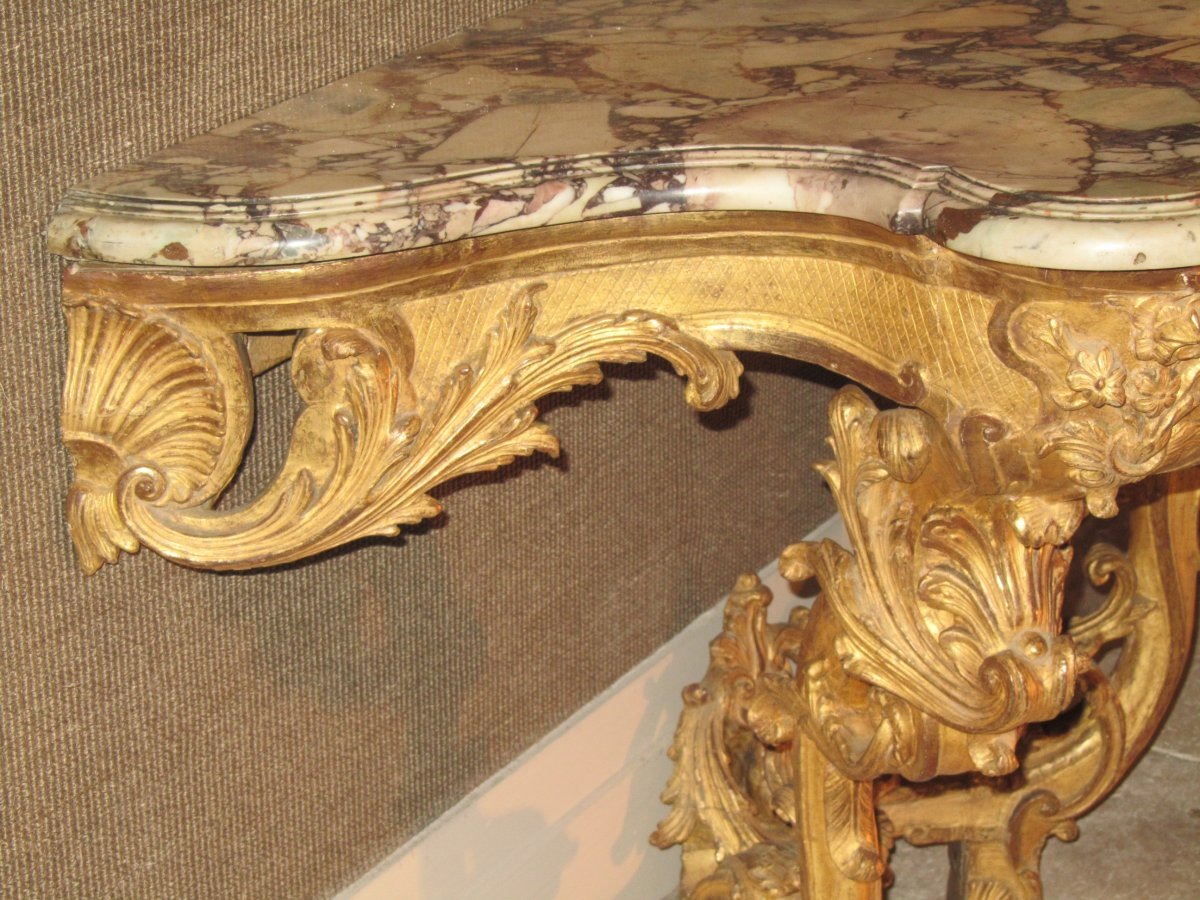 Art Decoratif Versailles