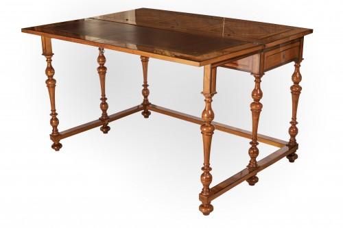 A Louis XIV Table de Changeur  - Furniture Style Louis XIV