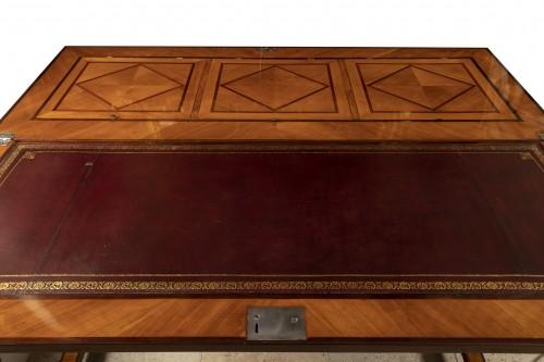 17th century - A Louis XIV Table de Changeur