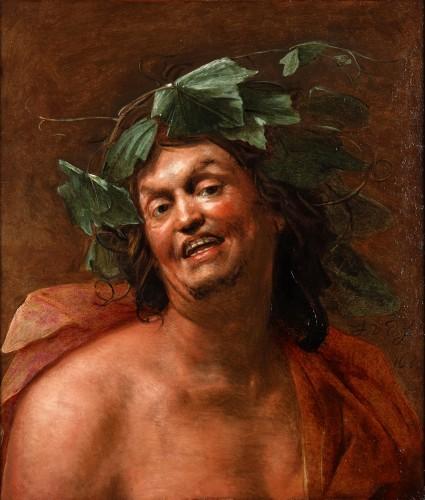 Jan van Dalen (active in Antwerp 1632-1670)
