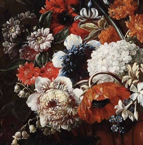 Gaspar Pieter Verbruggen (Antwerp 1664-1730) - Paintings & Drawings Style