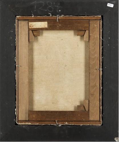 Antiquités - Edward Collier (1640-1708)