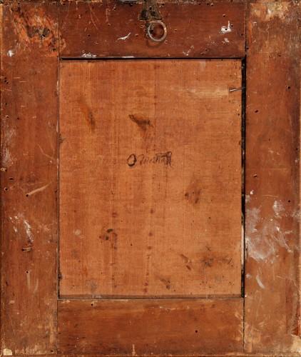 Paintings & Drawings  - Tota Pulchra - Spanish school, CIRCA 1600-50.