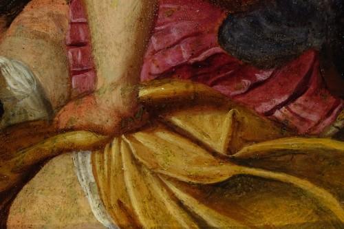 Renaissance - Martyr of an unidentified saint - Italian School circa 1580