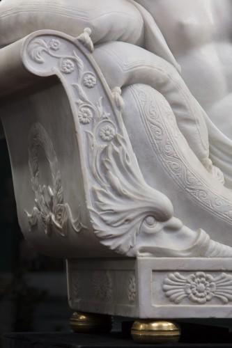 19th century - Paolina Borghese