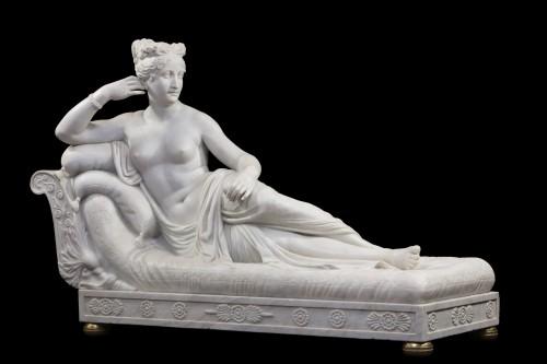 Paolina Borghese -