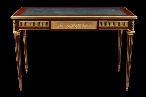 Writing desk - Furniture Style