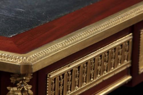 Antiquités - Writing desk