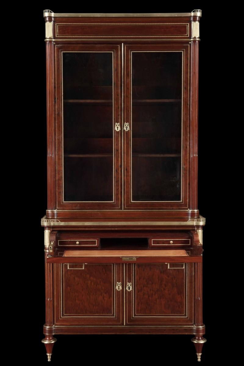 Living room furniture - Ref.82593