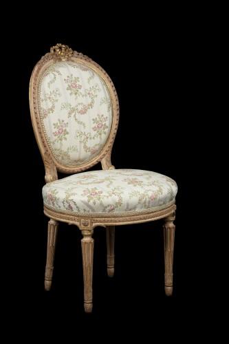 Seating  - Sitting room set