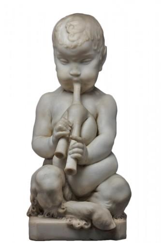 Silvestre harmony  - Valmore Gemignani (1878-1956)