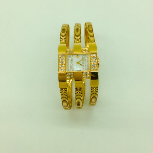 Watch by Van Cleef  - Antique Jewellery Style