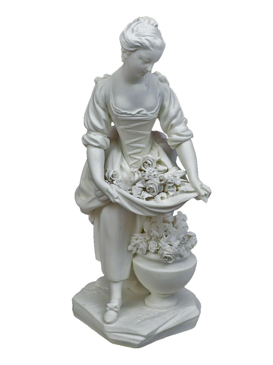 """Résultat de recherche d'images pour """"le biscuit porcelaine"""""""