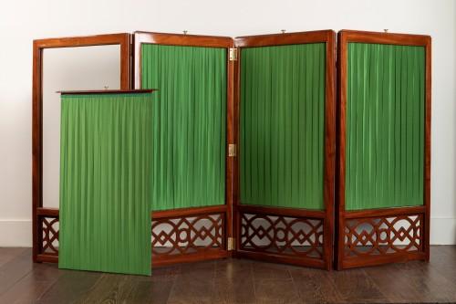 Screen - Furniture Style