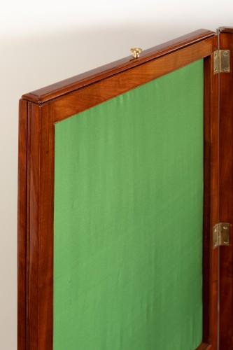 Furniture  - Screen