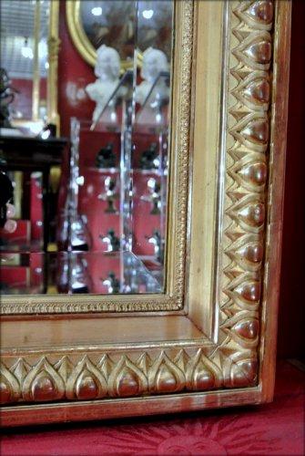 Napoléon III mirror -
