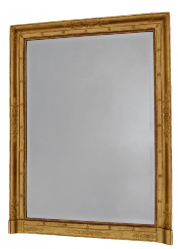 Early nineteenth century Mirror