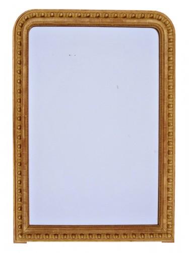 Miroir 19th century