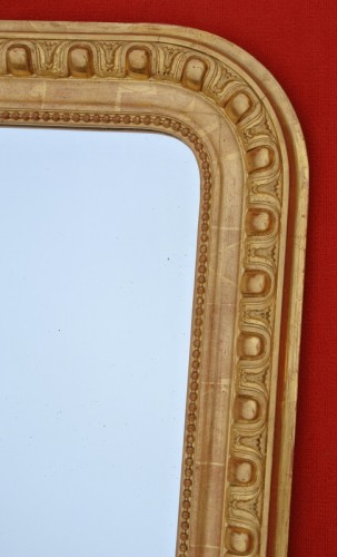 Mirrors, Trumeau  - Miroir 19th century