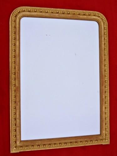 Miroir 19th century - Napoléon III
