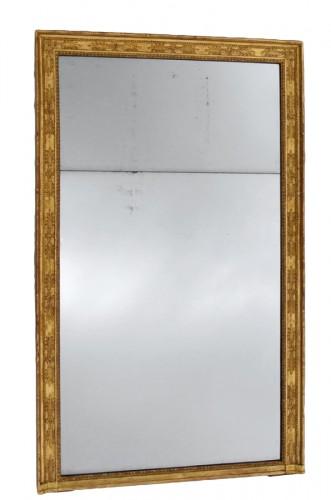 Mirror circa 1830