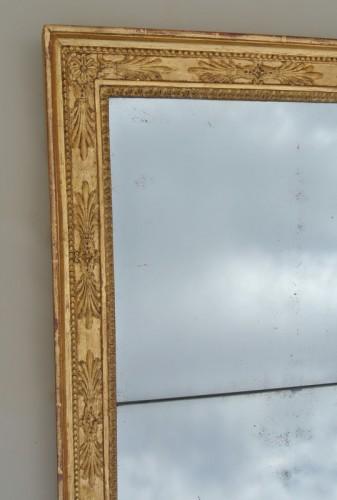 Mirror circa 1830 -
