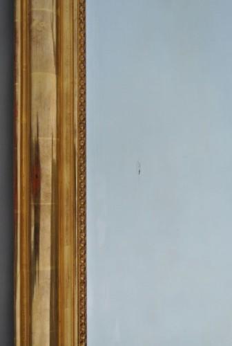 Napoléon III - Mirror Napoléon III