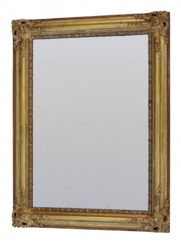 Miroir du XIXème 137 X 102