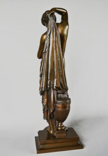 19th century - Phryné, James Pradier (1790/1852)