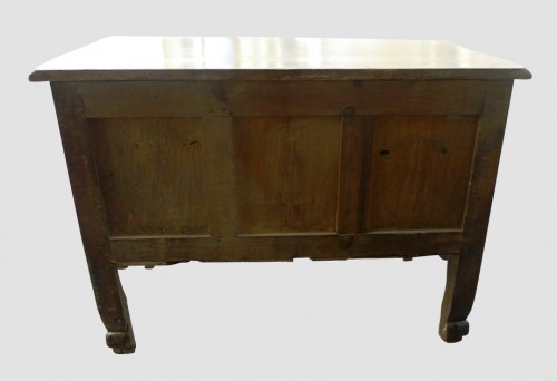 Furniture  - Provencal (Nimoise) 18th century commode