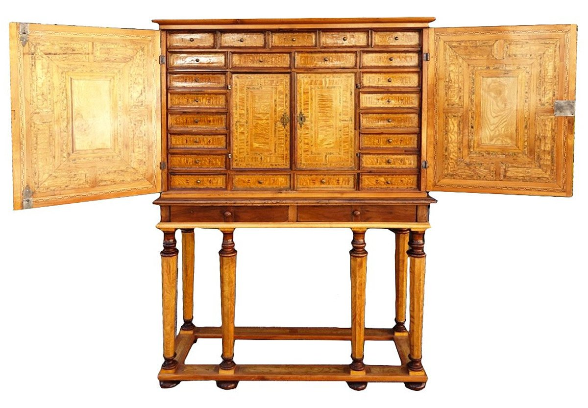 Cabinet allemand - Cabinet thierry location ...