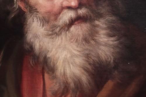 Jean-baptiste Santerre (1651 - 1717) - Portrait -