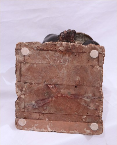 Antiquités - Venetian Moorish, Late 18th Century