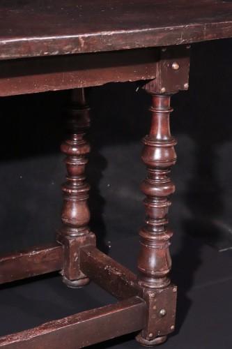 <= 16th century - Table, Italy 16th century