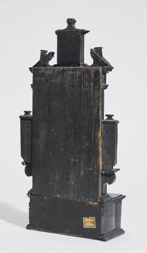 A South German Renaissance House Altar -