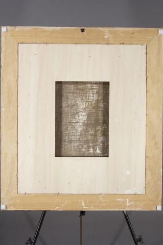 Paintings & Drawings  - Alberto Manfredi (1930-2001)