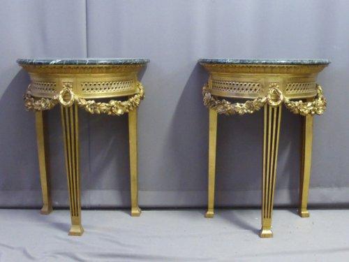 antiquit s en ligne mobilier et objets d 39 art nouveaut s page 16 anticstore. Black Bedroom Furniture Sets. Home Design Ideas