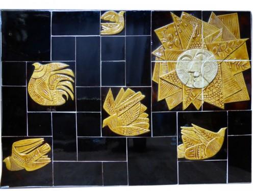 Antiquites En Ligne Mobilier Et Objets D Art Nouveautes Anticstore