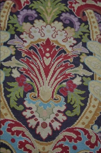 set of four tapestry panels - Tapestry & Carpet Style