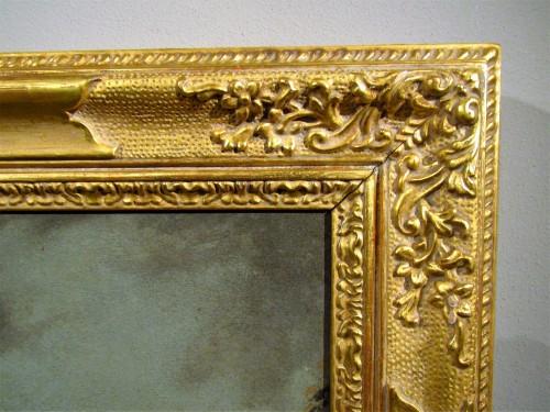 Louis XIV - Pandolfo Reschi (1624-1699) - Deer Hunting