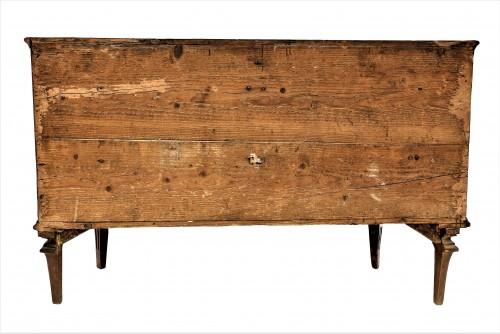 Furniture  - Commode Louis XVI - Venezia XVIII th  century